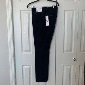 Uniqlo +J Wool Slim Pants